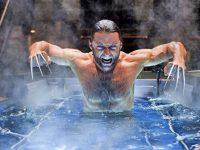Кинопремьеры недели: «Логан» с Джекманом, «Золото» с Макконахи и «Зверопой»