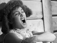 Комедия «Девчата» глазами иностранцев: «Как фильм с Биллом Мюрреем»