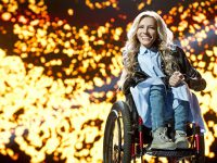 Кто такая Юлия Самойлова и почему она поедет на Евровидение-2017