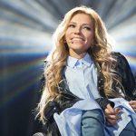 Бойкот! Реакция соцсетей на запрет Юлии Самойловой въезда на Украину