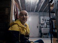 Кинопремьеры недели: «Красавица и чудовище», «Сплит» и «После тебя»