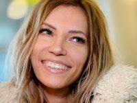 Организаторы «Евровидения» защитят право РФ на участие в конкурсе