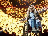 Кобзон раскритиковал решение отправить на «Евровидение» Самойлову