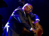 Музыканты из США и Южной Кореи выступят на фестивале Игоря Бутмана «Триумф джаза»
