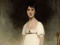 Джейн Остин могла умереть от отравления мышьяком, выяснили ученые