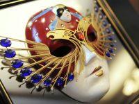 Постановка «Корабль дураков» Дениса Бокурадзе представлена на «Золотой маске» в трех номинациях