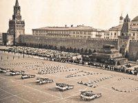 Заметки о книге Семена Экштута «Товарищ Сталин, слышишь ли ты нас?»