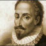 Мигель Сервантес – биография и произведения