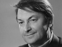 Телеканалы подготовили фильмы к 100-летнему юбилею Георгия Вицина