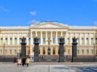 «Искусство Великого Новгорода эпохи святителя Макария» продемонстрируют на выставке в Русском музее
