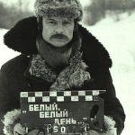 """""""Тарковский — недостижимый идеал"""": молодые режиссеры о творчестве мэтра"""
