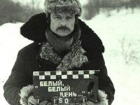«Тарковский — недостижимый идеал»: молодые режиссеры о творчестве мэтра
