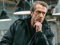 Российские сериалы: совсем как большое кино