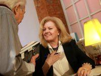 Американский издатель Бродского — о том, почему в США не читают русских