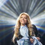 """Организаторы """"Евровидения"""" не смогли выполнить свои правила"""