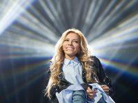 Организаторы «Евровидения» не смогли выполнить свои правила