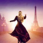 Бродвейский театр покажет премьеру мюзикла о дочери Николая II