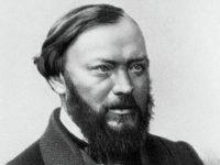 Узнаем любопытные факты о творчестве Александра Островского