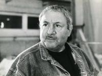 В Екатеринбурге открыли мемориальную доску Эрнсту Неизвестному