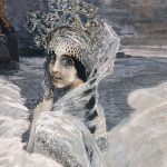 Зельфира Трегулова о новом проекте Третьяковской галереи