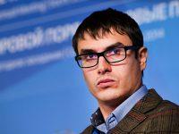 Пелевин, Данилкин и Шаргунов претендуют на премию «Большая книга»