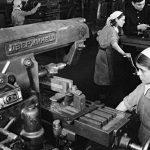 Музеи и театры расскажут о работе в годы Великой Отечественной войны