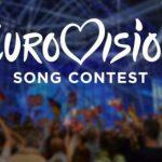 Организаторы «Евровидения» пригрозили России и Украине санкциями
