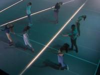 Математические формулы на пуантах. «Балет Москва» представил спектакль «Эквилибриум»