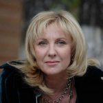 Украина отказалась пустить актрису Елену Яковлеву с «Территорией любви»