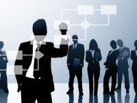 Что такое бизнес-консалтинг?