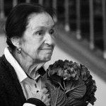Умерла народная артистка России Ирина Карташева