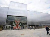 Музей современного искусства «Гараж» открывает летний сезон