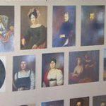 В Центре имени Грабаря выставлена живопись из собрания братьев Сапожниковых