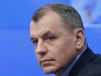 Фестиваль «Великое русское слово» в Крыму сделают круглогодичным