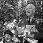 Угодить Мойдодыру: три истории о детских сказках и советской цензуре