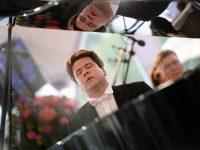 Джаз и классика: лучшие концерты недели