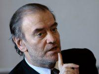 Валерий Гергиев рассказал о программе Дальневосточного фестиваля «Мариинский»