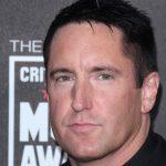 Альбом Nine Inch Nails 2013 года: Терминатор-фанк