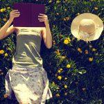 От мрачных детективов до пляжной прозы: 5 книг лета