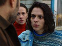 Особый взгляд Кантемира Балагова на «Кинотавре»