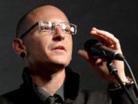 41-летний вокалист Linkin Park Честер Беннингтон покончил с собой