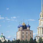 Рязань примет первый Международный форум древних городов
