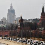 В Москве состоится дебют голландского режиссера Иво ван Хове