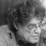 Британский драматург Том Стоппард отмечает 80-летие