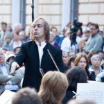 """Международный фестиваль """"Опера-всем"""" открывается в Санкт-Петербурге"""