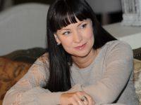 Спектакль Нонны Гришаевой в Одессе отменили после требования радикалов