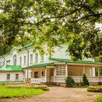 """В Ясной Поляне открылась международная научная конференция """"Лев Толстой и французская революция"""""""