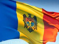 Как отреагировали российские артисты на то, что их не пустили в Молдавию