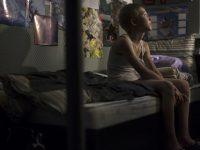 «Нелюбовь» Звягинцева стала лучшим фильмом Мюнхенского фестиваля