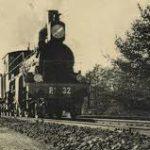 В Петергофе открылась выставка, посвященная созданию железной дороги в России